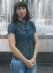 Elena, 30, Klintsy