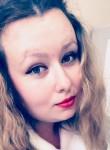 vika, 28  , Klintsy