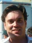 Matt, 40  , Mokena
