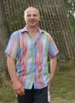 Aleksandr, 55  , Orenburg