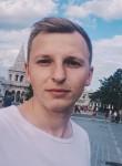 Boris, 29, Moscow