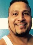 Carlos Alfonso, 40  , Live Oak