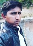 Ashok, 18  , Bhavnagar
