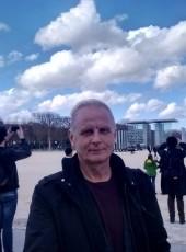 AntiPut, 57, Russia, Izhevsk