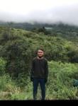 Nifzal muhammad, 22  , Lhokseumawe