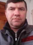 Yurii, 51  , Lozova
