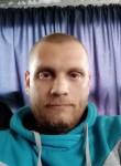 Nikolay, 35  , Sovetskiy (KMAO)