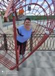 Tatyana, 44, Tiraspolul