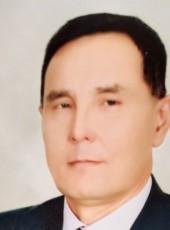 Edgar, 41, Kazakhstan, Kokshetau