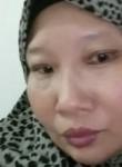 Syara, 51  , Singapore