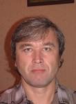 Mikhail, 60  , Penza