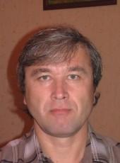Mikhail, 59, Russia, Penza