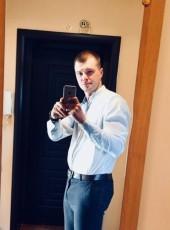 Vladimir, 29, Russia, Novokuznetsk
