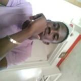 Pierre Mackendy, 18  , Port-au-Prince