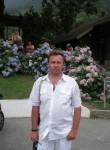 Vladimir, 47, Bryansk