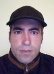 Stalik, 40  , Yerevan
