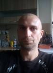 Nasrat Nasrat, 37  , Pilsen