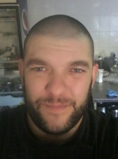 Maks, 35, Ukraine, Mykolayiv