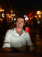 зухту, 39, Russia, Moscow