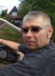 Vyacheslav, 48  , Narva