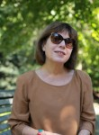 Meriora, 63 года, Ноябрьск