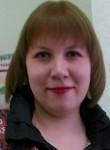 Oksana, 32, Voronezh