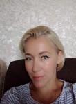 Irina Novak, 43  , Solonytsivka