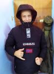 Vovan, 19  , Borzya