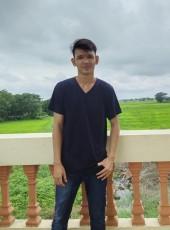 William , 25, Singapore, Singapore