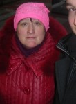 Tatyana, 50, Omsk