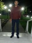 Dan, 32  , Potcoava