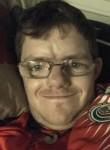 Matt , 31  , Worcester