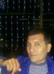 Akmalzhon, 39  , Velikovechnoye