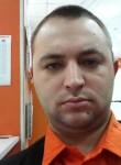 Aleksandr, 34  , Zyryanskoye