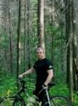 Dmitriy, 51, Perm