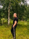 Dmitriy, 50, Perm