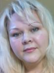 Мария, 40 лет, Котельнич