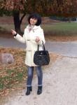 Valentina, 51  , Trento