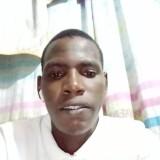 Bouba, 30  , Dakar