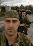 Толя, 29, Mykolayiv