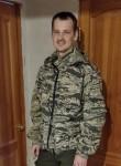 Oleg, 32, Kamensk-Uralskiy