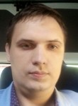 Кирилл, 33 года, Калуга