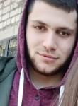 Yarki, 22  , Cherkessk