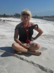 Nina, 59  , Petrozavodsk