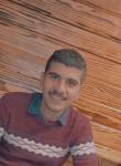 Fady, 24  , Cairo