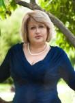 Larisa, 58  , Poltava