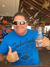 mark, 51, Namibia, Windhoek