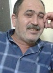 Cengiz karatay, 50  , Gordes