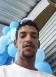 Alexsandro dos s, 34  , Nova Iguacu