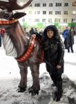 Lyudmila, 44  , Zapolyarnyy (Murmansk)